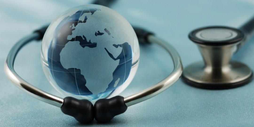 Alpha Medical Tourism